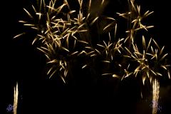 Fireworks-2-1