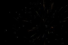 Fireworks-at-Disney-2-1