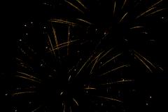 Fireworks-at-Disney-2-2