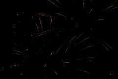 Fireworks-at-Disney-2-3