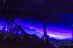 Disney-dinosaurs-1