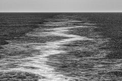 Black-and-White-Pix-4