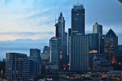 Sydney-Skyline-1