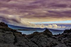 Dramatic-lava-rock-coasts-1-1