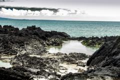 Dramatic-lava-rock-coasts-1