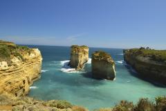 Australias-12-Apostles-10