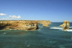 Australias-12-Apostles-11
