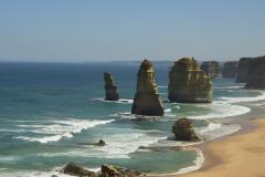 Australias-12-Apostles-2-1