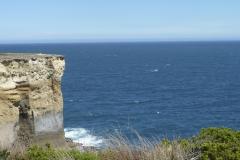 Australias-12-Apostles-3