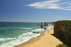 Australias-12-Apostles-5