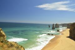 Australias-12-Apostles-7