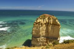 Australias-12-Apostles-9