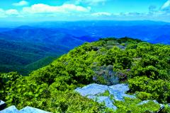 The-beautiful-Blue-Ridge-Mountains-1