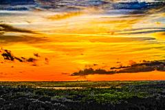 Florida-sunset-1