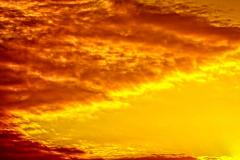Sunset-over-Coney-Island-1