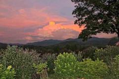 Swannanoa-sunset-1
