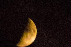 Moon-1-1