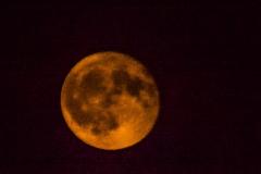 Moon-2-1