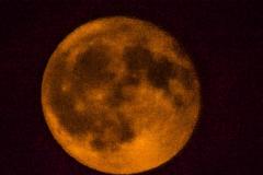 Moon-3-1