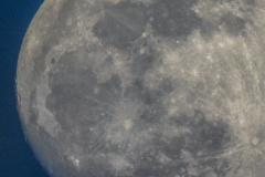 Moon-4-1