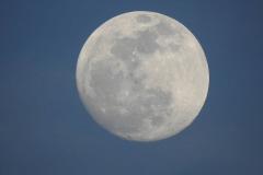 Moon-5-1