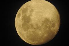 Moon-7-1