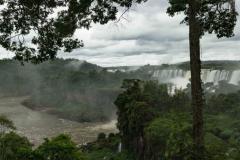Iguasu-Falls-1