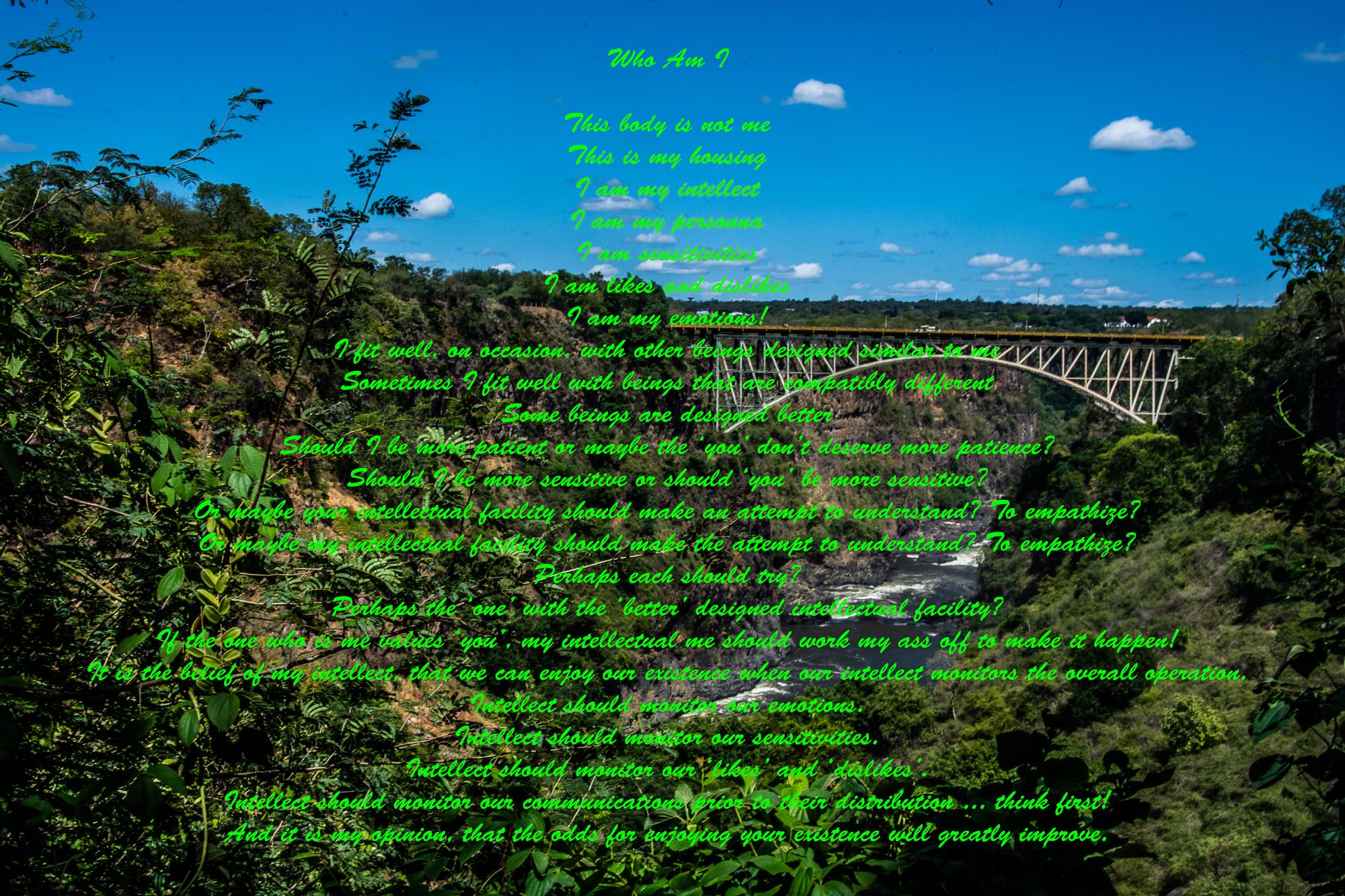 Pix-Poetry-1