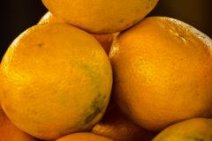 1_Oranges-1