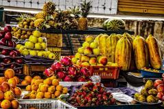 Quito-farmers-market-1