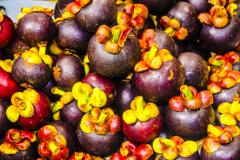 Quito-farmers-market-2-1
