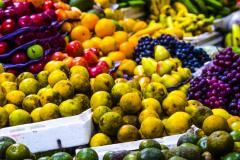 Quito-farmers-market-2-2