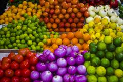 Quito-farmers-market-3-1