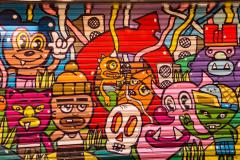 Chilean-Grafitti-1