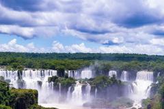 Iguasa-Falls-1