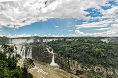 Iguasa-Falls-River-2-1