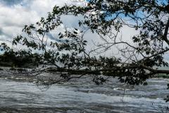 Iguasa-River-1