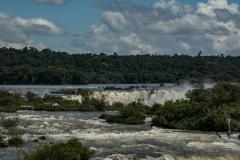Iguasa-River-2-1