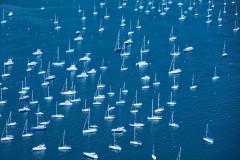 Lets-go-Sailing-1