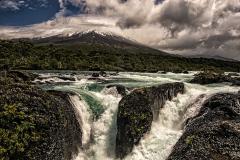 Osorno-Volcano-1