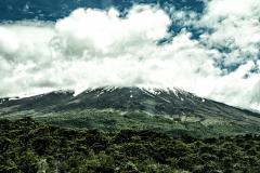 Osorno-Volcano-2-1