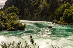PetroHue-River-1