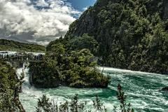 PetroHue-River-2-1