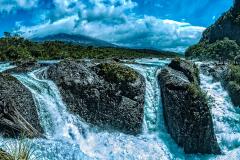 PetroHue-River-4-1