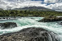 Petrohue-River-Osorno-Volcano-1