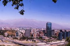 Sanyiago-Chile-1
