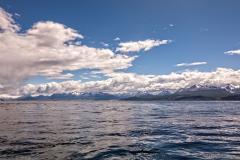 Strait-of-Magellan-Sea-Sky-1