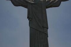 Jesus-Christ-2