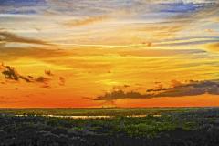 Sunset-Merritt-Island-1