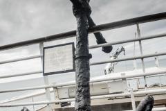 Dramatic-anchor-1